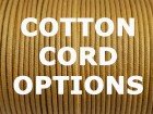 cord_options_cotton_1