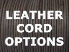 cord_options_leather_1