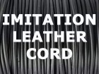 cord_imitation_leather_1